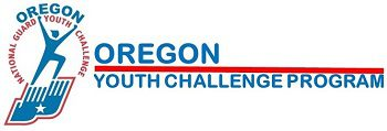 Oregon Youth Challenge Program